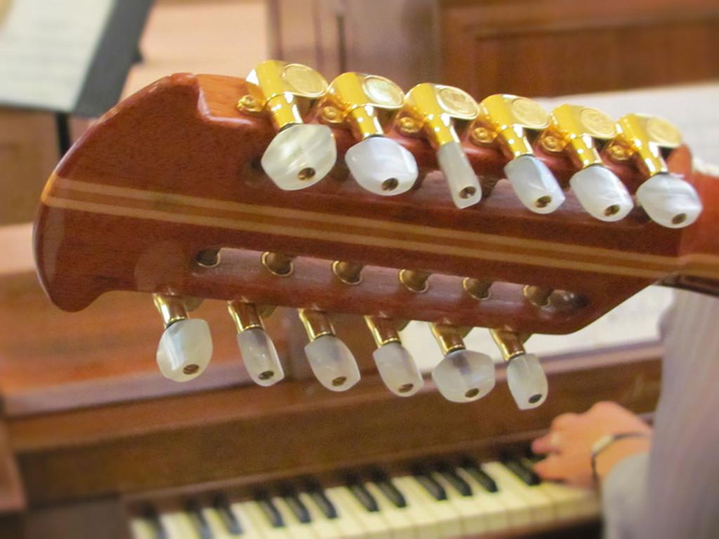 May, June 2011 003-piano & guitar